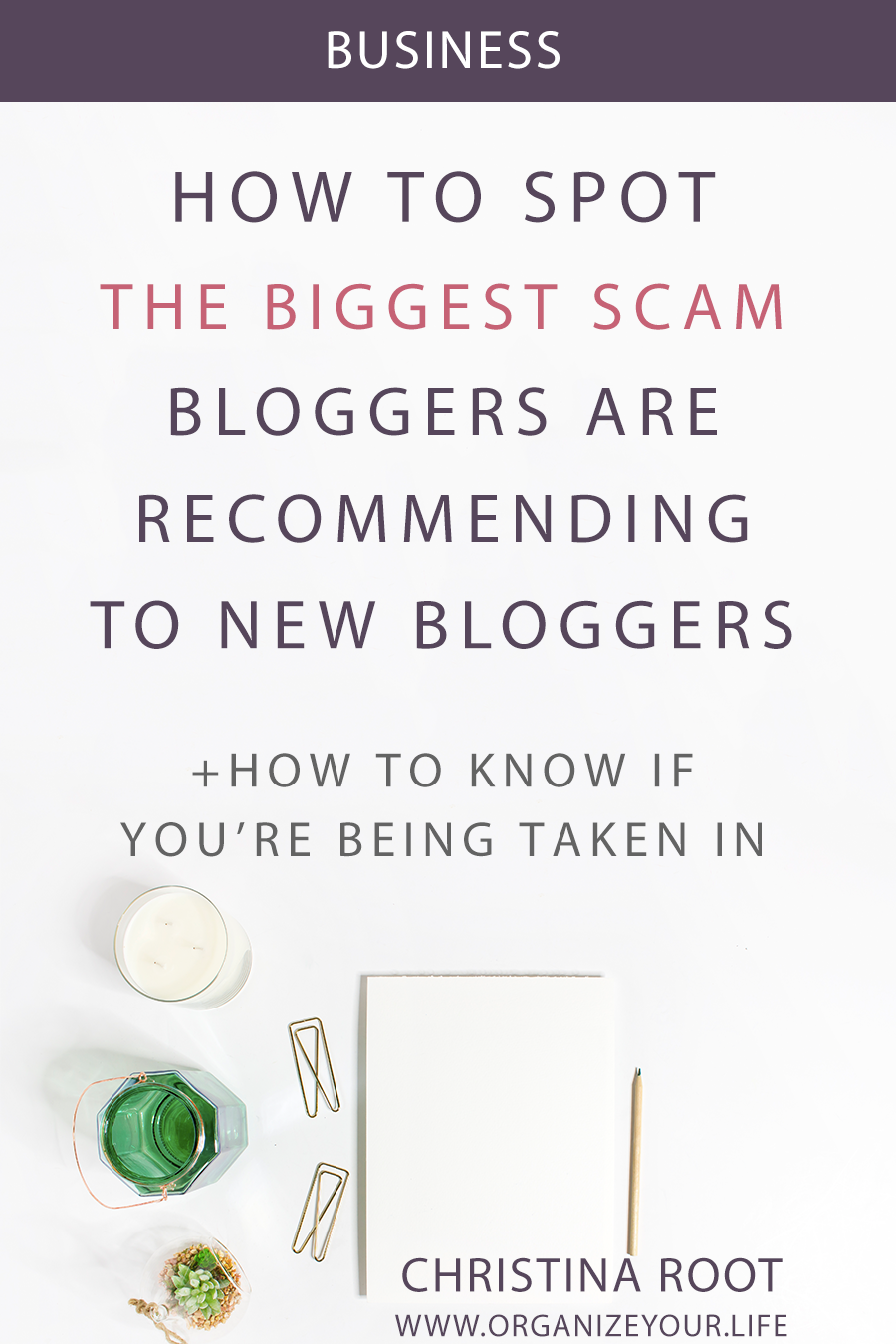 Why You Should Unfollow Bloggers Who Recommend Bluehost